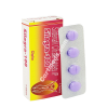 Silagra 100 mg