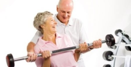 Exercises to Eliminate male erecticle dysfunction (ED)