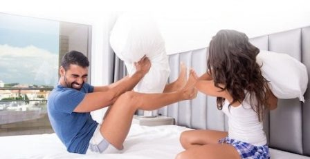 What is best enhancement for Erectile Dysfunction